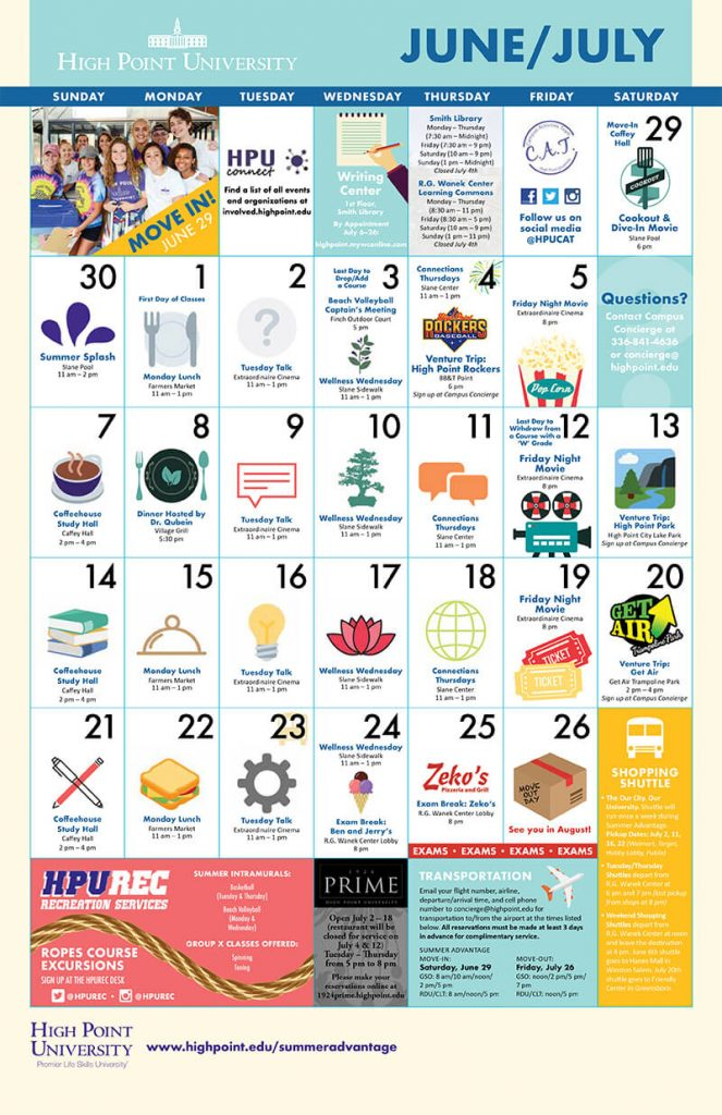 Summer-Advantage-Calendar