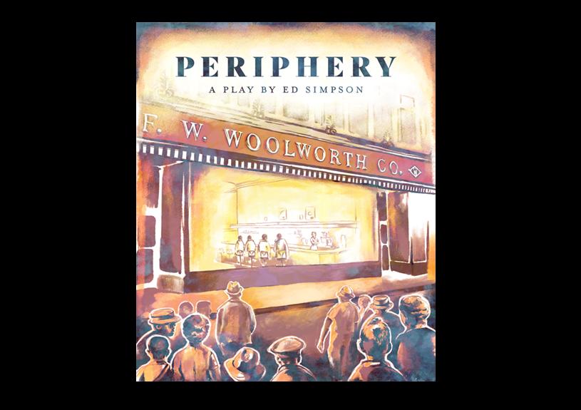 Website-Periphery.png