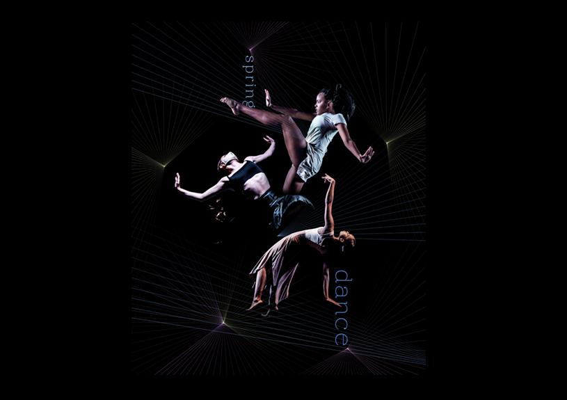 Website-Spring-Dance.png