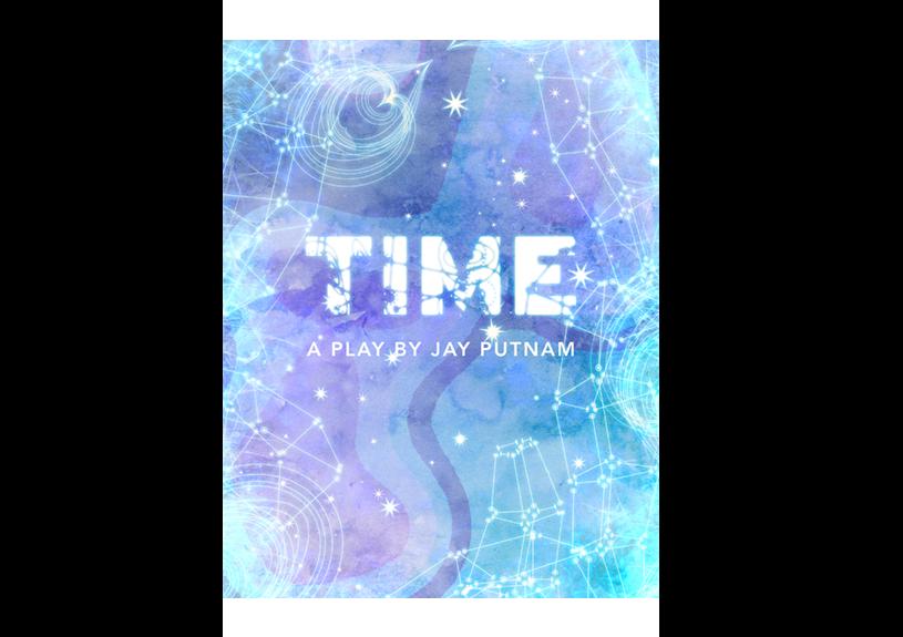 Website-TIME.png