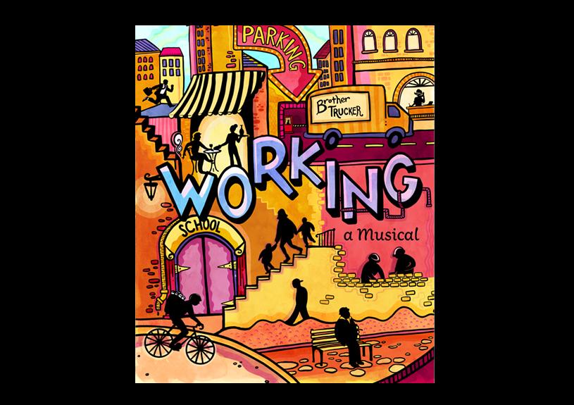 Website-Working.png