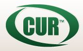 Capture-CUR-logo