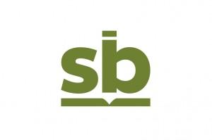 ScholarBridgeLogo