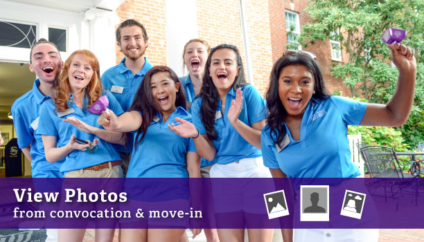 photos-from-convocation-move-in