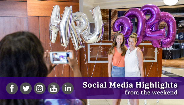 social-media-highlights-move-in