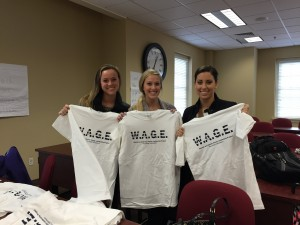 WAGE-Colors-Luncheon-Spring-2015