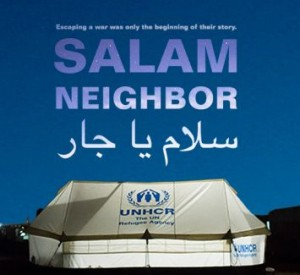 2015_1022_Salam-Neighbor_Website-Banner_Tent-w-Arabic