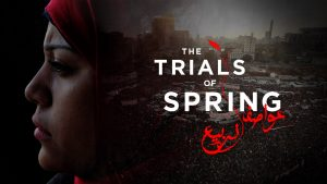 trials-of-spring-1280-poster